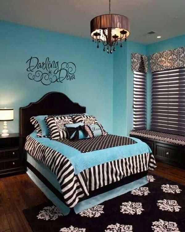Teenage Girls Room Decor Ideas Lovely 30 Fascinating Bedroom Ideas