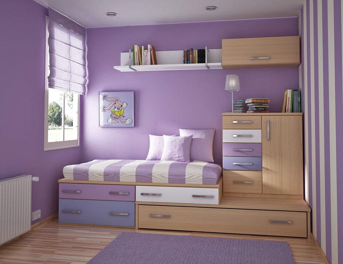 Teenage Girls Room Decor Ideas Luxury Teen Room Decorating Ideas Home Office Decoration