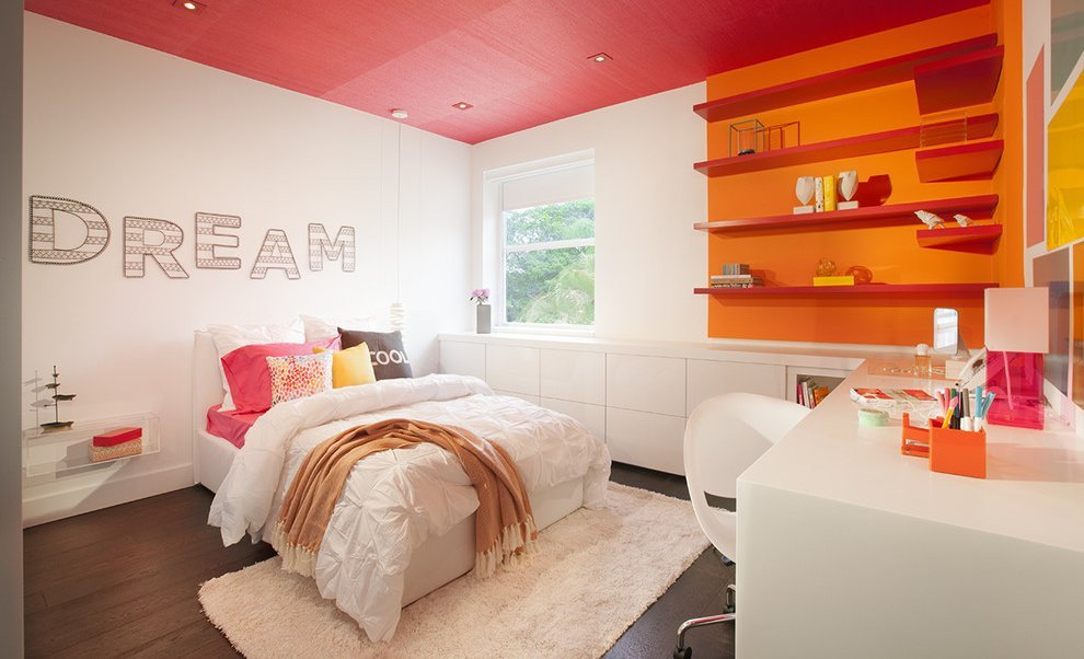 Teenage Girls Room Decor Ideas Luxury Teenage Girls Rooms Inspiration 55 Design Ideas