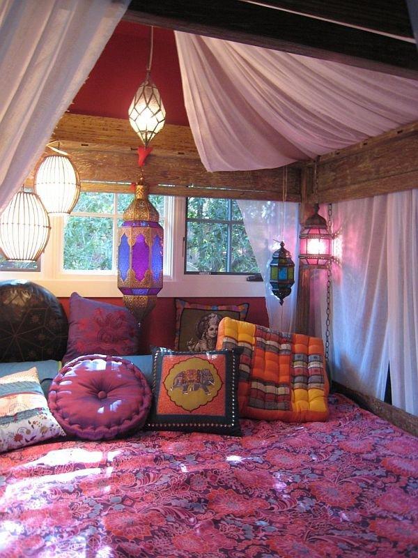 Teenage Girls Room Decor Ideas New 55 Room Design Ideas for Teenage Girls