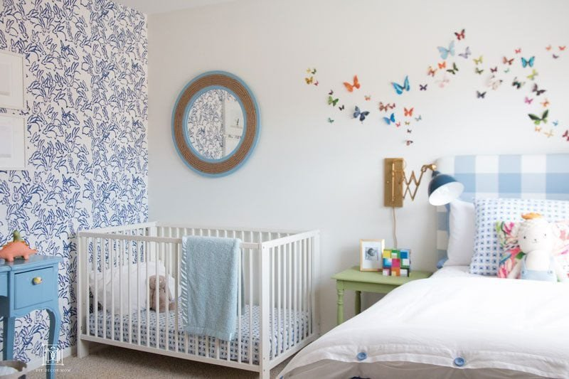 Toddler Boy Room Decor Ideas Elegant Baby Boy Room Decor Adorable Bud Friendly Boy Nursery Ideas