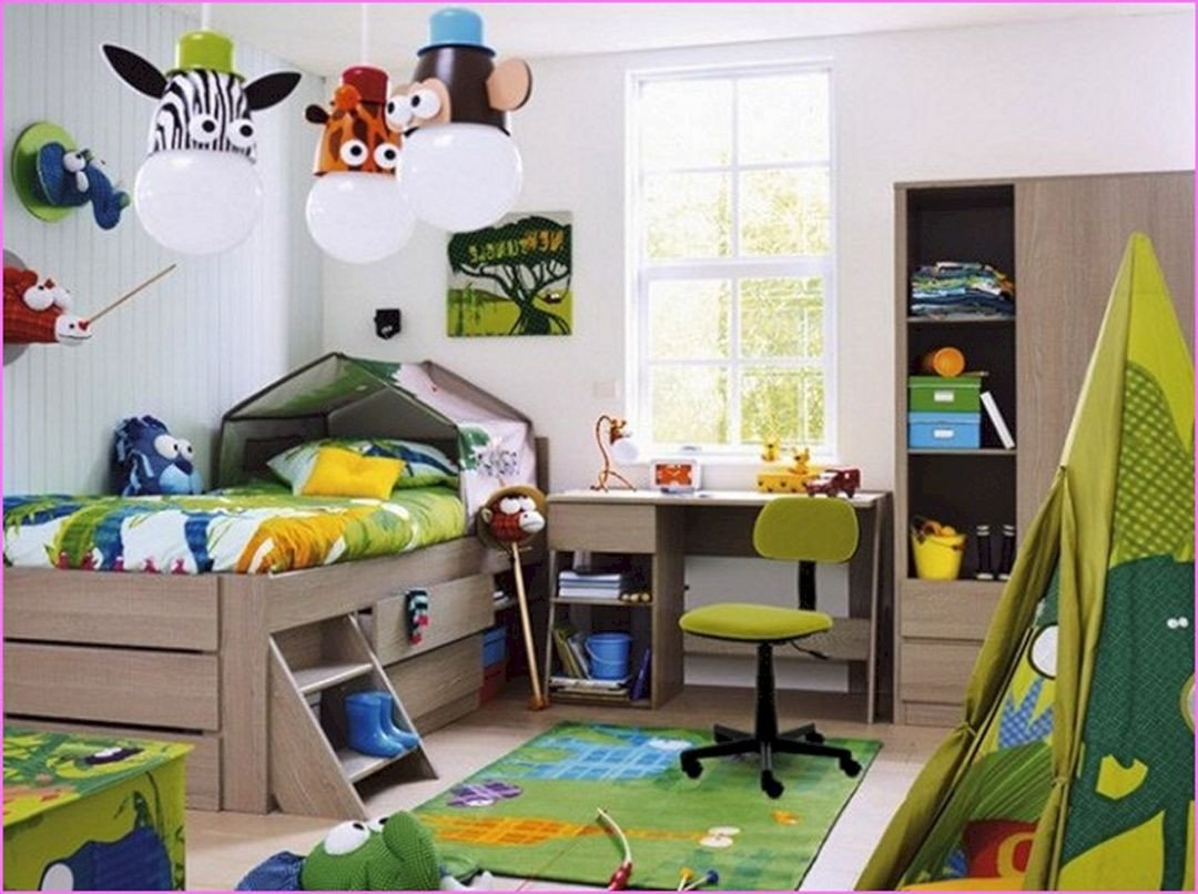 Toddler Boy Room Decor Ideas Fresh toddler Boy Room Decor Ideas toddler Boy Room Decor Ideas Design Ideas and Photos