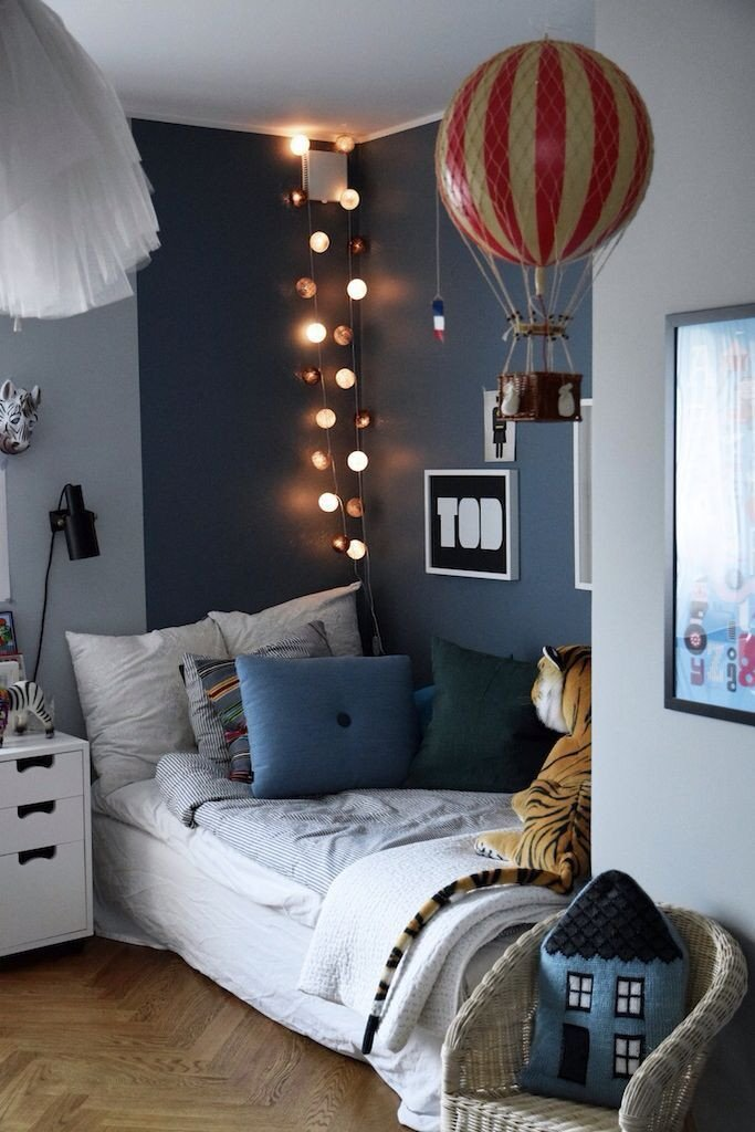 Toddler Boys Room Decor Ideas Awesome 56 Kids Room Decor Ideas for Boys 17 Best Ideas About Boy Rooms Pinterest Boy Bedrooms