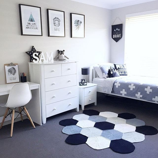 Toddler Boys Room Decor Ideas Best Of 56 Kids Room Decor Ideas for Boys 17 Best Ideas About Boy Rooms Pinterest Boy Bedrooms