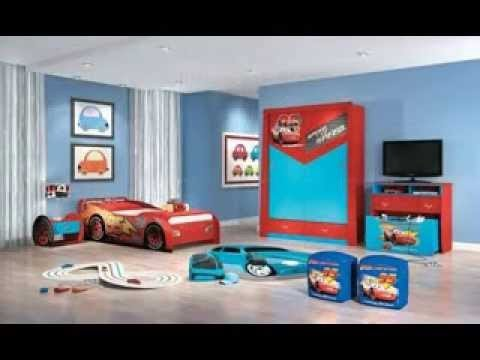 Toddler Boys Room Decor Ideas Lovely Diy toddler Boy Room Decor Ideas