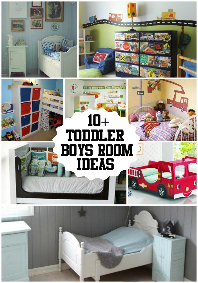 Toddler Boys Room Decor Ideas Luxury Boys toddler Room Ideas Design Dazzle