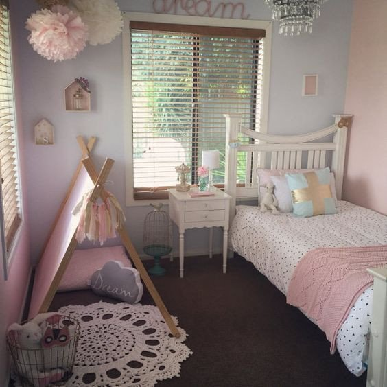 Toddler Girl Room Decor Ideas Unique Girls Room Decor Diy Girls Room Decor Ideas Tween 10 Years Old Little