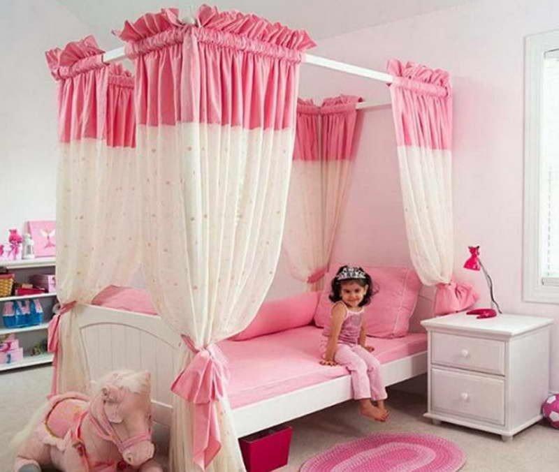 Toddler Girls Room Decor Ideas Lovely Striking Tips On Decorating Room for toddler Girls