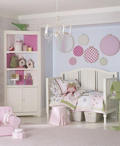 Toddler Girls Room Decor Ideas New 10 Cool toddler Girl Room Ideas