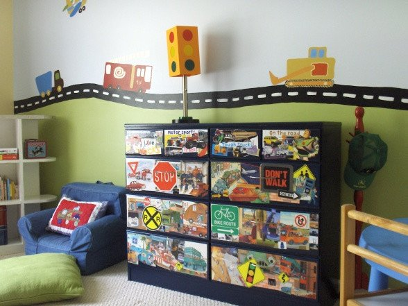 Toddlers Boys Room Decor Ideas Best Of Boys toddler Room Ideas Design Dazzle