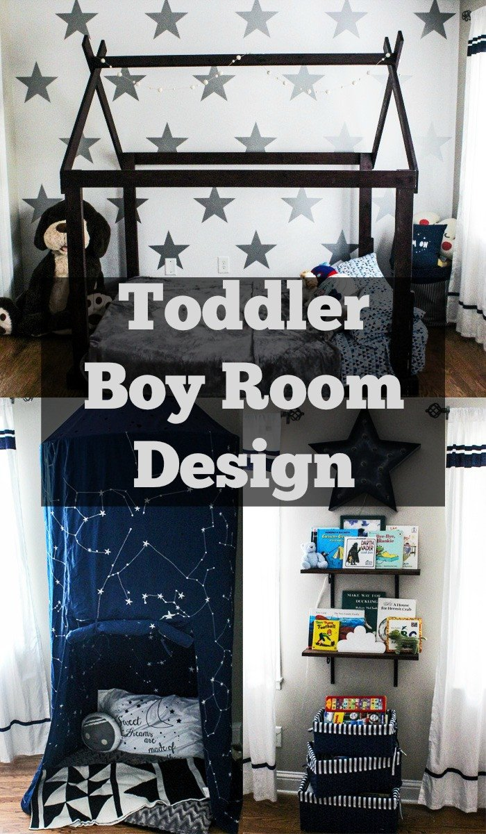Toddlers Boys Room Decor Ideas Fresh Take A Look Through Our toddler Room Designs
