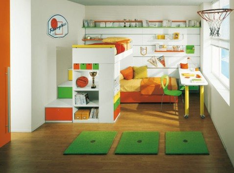 Toddlers Boys Room Decor Ideas Lovely toddler Boy S Bedroom Decorating Ideas Interior Design