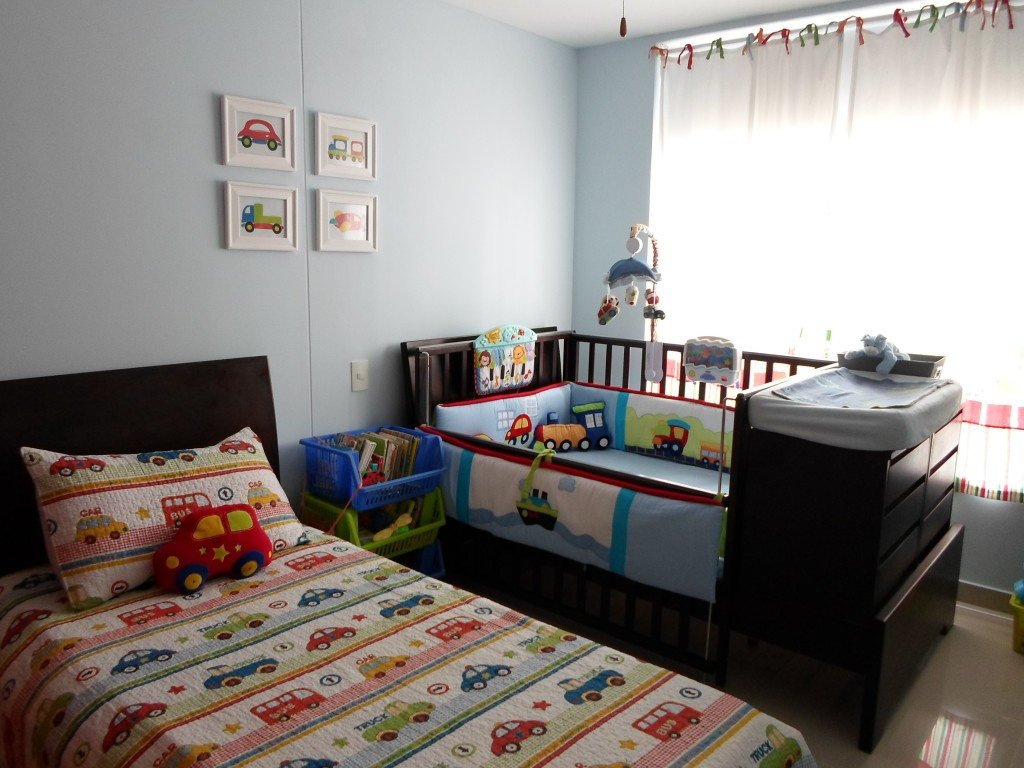 Toddlers Boys Room Decor Ideas New Gallery Roundup Baby and Sibling D Rooms Project Nursery