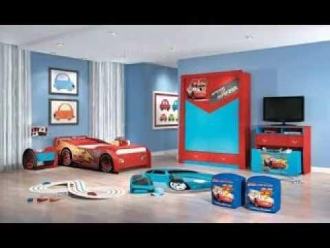 Toddlers Boys Room Decor Ideas Unique Diy toddler Boy Room Decor Ideas