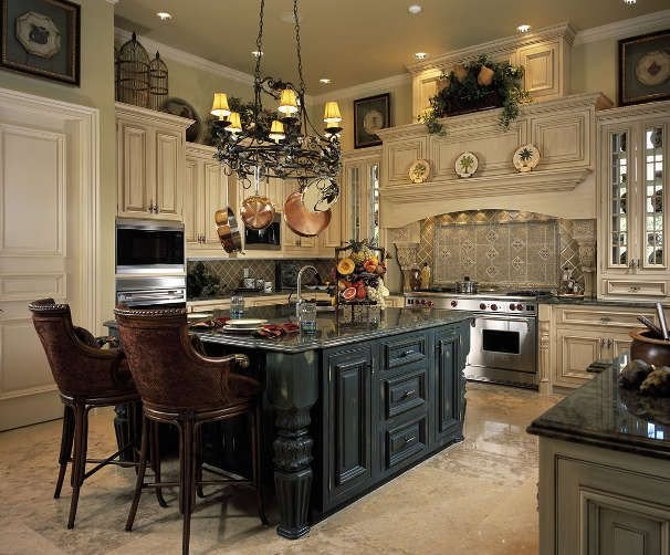 Top Of Kitchen Cabinets Decor Inspirational the 25 Best Cabinet Decor Ideas On Pinterest