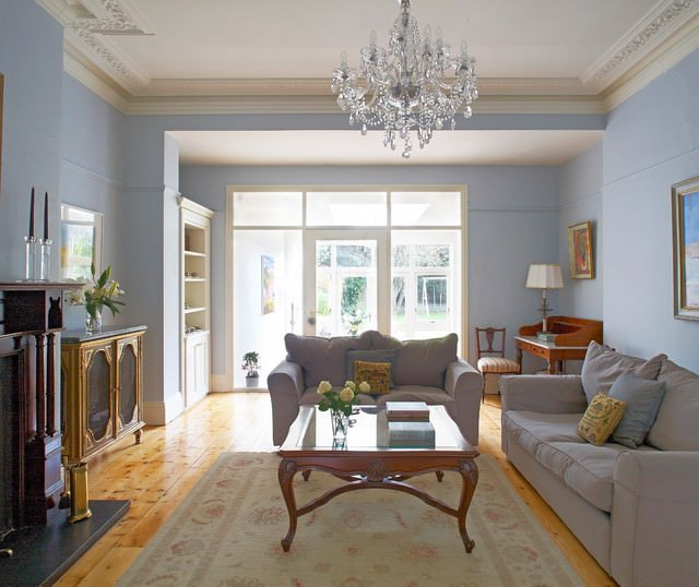 Traditional Blue Living Room Luxury 19 Light Blue Living Room Designs Decorating Ideas