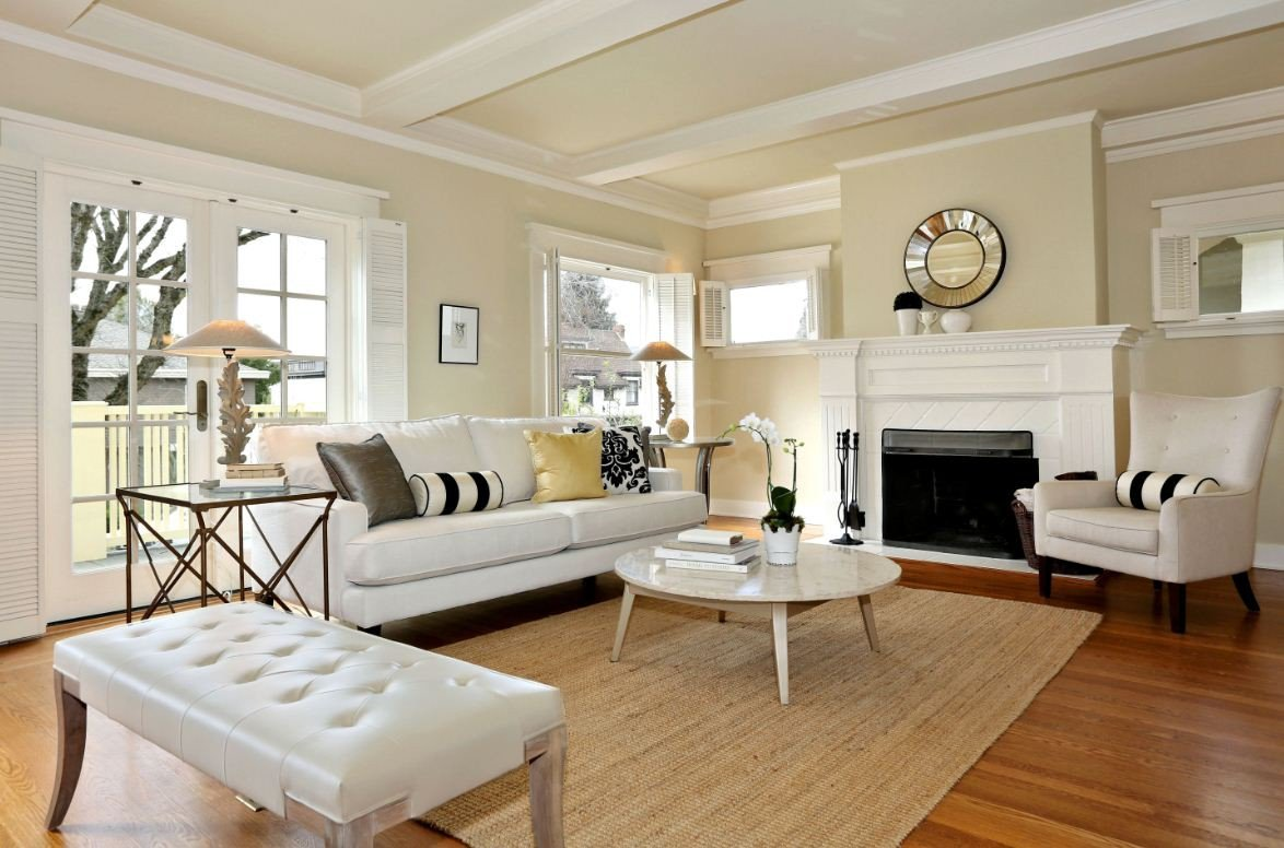 Traditional Chic Living Room Best Of 33 Traditional Living Room Design – the Wow Style