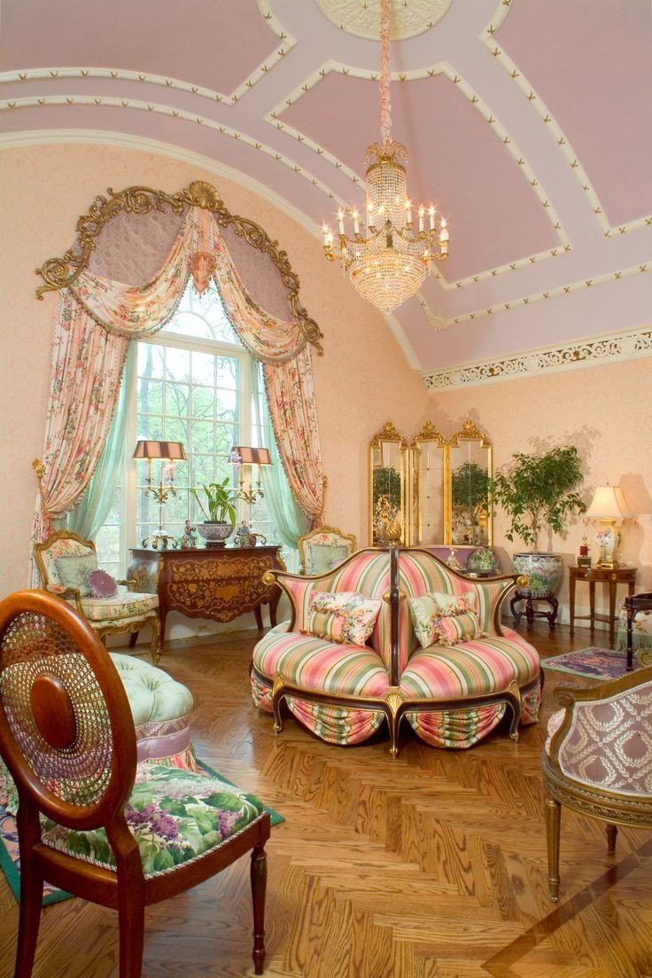 Traditional Chic Living Room Best Of English Country Style Living Room by Goldthorpe & Edwards Ltd Graphy David Gehosky
