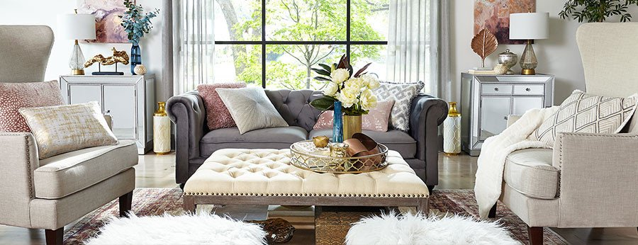 Traditional Chic Living Room Best Of Traditional Living Room