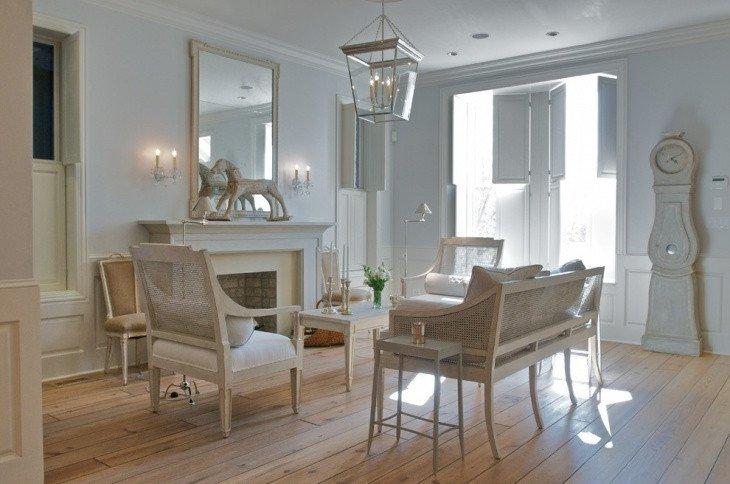 Traditional Chic Living Room Elegant 21 Swedish Furniture Designs Ideas Plans Models