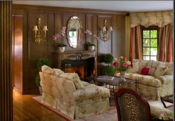 Traditional Chic Living Room Luxury Traditional Living Room Designs – Adorable Home