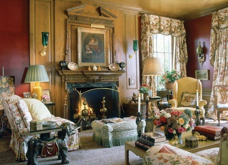 Traditional Chic Living Room Luxury Traditional Living Room S and for Tumblr Pinterest and Twitter