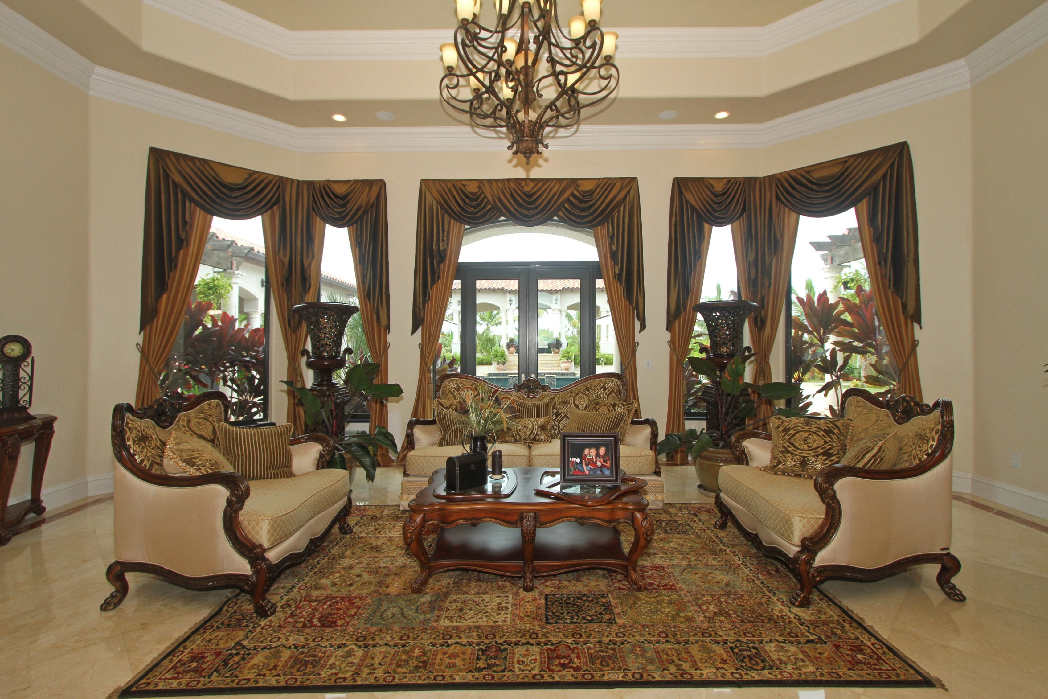 Traditional Draperies Living Room Awesome Amazing Living Room Beautiful Living Rooms Traditional with