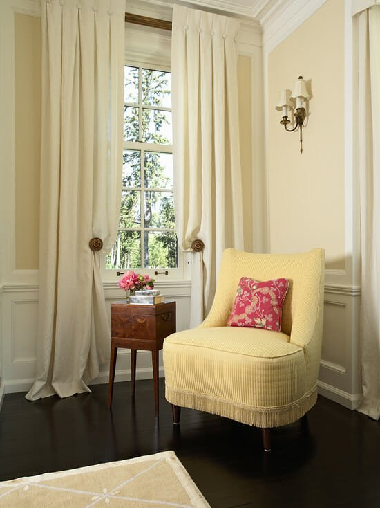 Traditional Draperies Living Room Elegant 10 Lovely Ideas for Linen Curtains Modernize