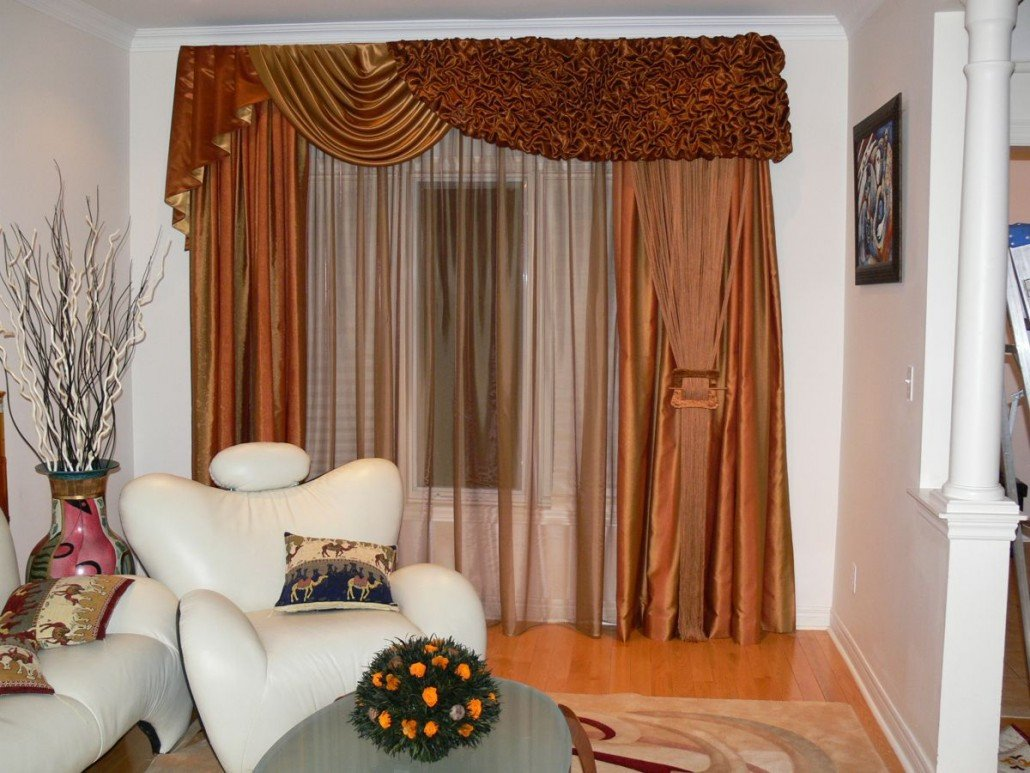 Traditional Draperies Living Room Luxury Traditional Draperies Elegant Drapery