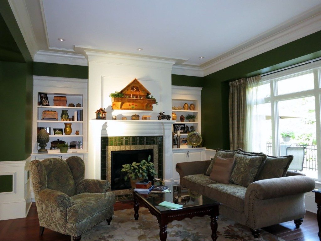 Traditional Green Living Room Awesome Elegant Small Living Room Ideas