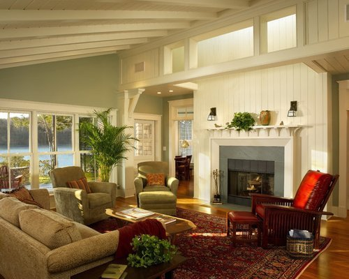 Traditional Green Living Room Best Of Green Living Room Home Design Ideas Remodel and Decor