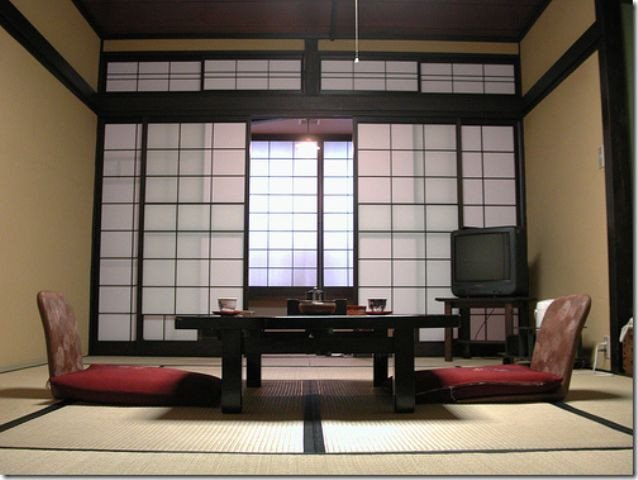 Traditional Japanese Living Room Beautiful 70 Best Traditional Japanese Table Setup and Dining Etiquettes Images On Pinterest