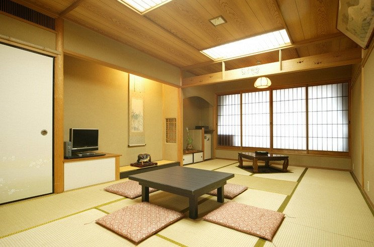 Traditional Japanese Living Room Best Of Japanese Style Living Room Ideas with Modern Couch Set Decolover
