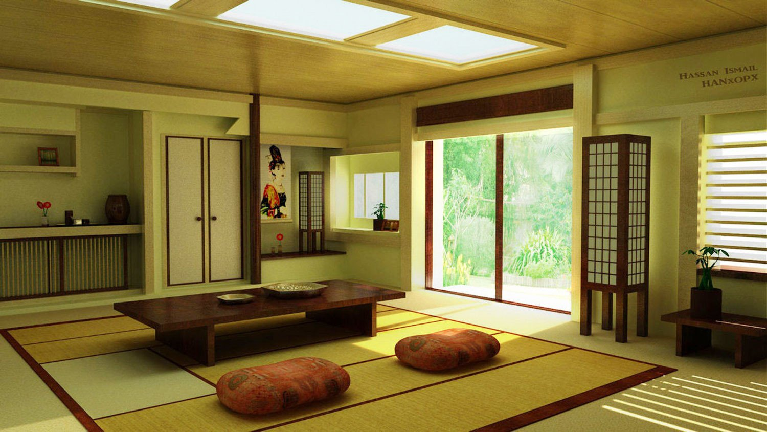 Traditional Japanese Living Room Best Of Selecting Beautiful Furniture for Home Interior Design Amaza Design
