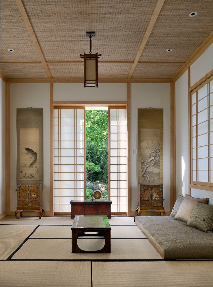 Traditional Japanese Living Room Fresh Beautiful Beds to Look at if You're Interested In A Traditional Japanese Bed
