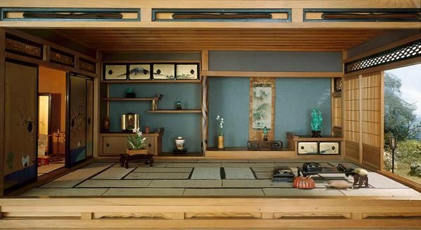 Traditional Japanese Living Room Lovely 20 Japanese Home Decoration In the Living Room