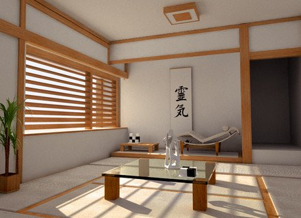 Traditional Japanese Living Room Unique Home Interior Design Traditional Interior Design Living Room From Japan