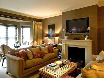 Traditional Living Room Apartment Elegant Homes Property Latest Small Apartment Decorating Design