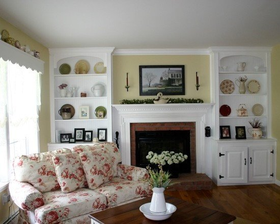 Traditional Living Room Bookcases Beautiful 17 Best Images About Living Room Built Ins Inspiration On Pinterest