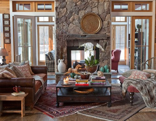 Traditional Living Room Carpets Inspirational 2019 Carpet Trends 21 Eye Catching Carpet Ideas Flooringinc Blog