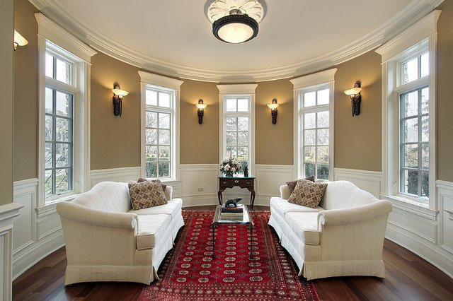 Traditional Living Room Carpets Lovely Bokhara Rugs Traditional Living Room Dc Metro by Rugknots oriental Rugs