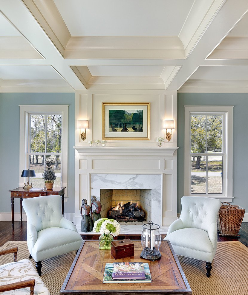 Traditional Living Room Ceiling Awesome Need to Know 10 Mandments Of Arranging Furniture Betterdecoratingbiblebetterdecoratingbible