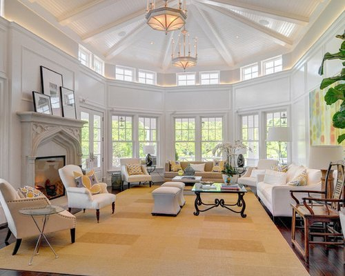 Traditional Living Room Ceiling Best Of Vaulted Ceiling Family Room
