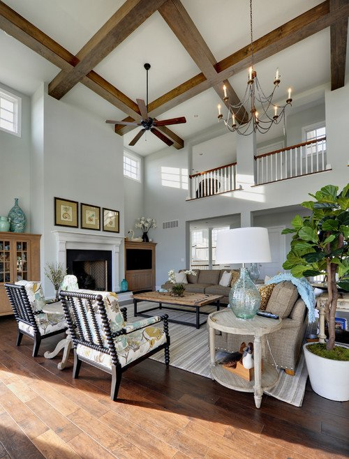 Traditional Living Room Color Awesome 2015 Best Selling and Most Popular Paint Colors Sherwin Williams and Benjamin Moore