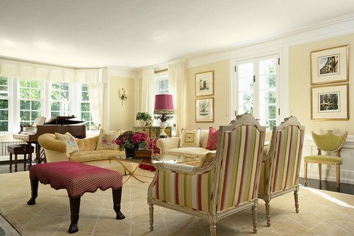 Traditional Living Room Color Awesome Newest Trends In Living Room Paint Color Schemes Home Decor Help