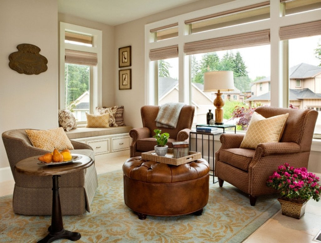 Traditional Living Room Color Best Of Benjamin Moore Colors for Your Living Room Decor