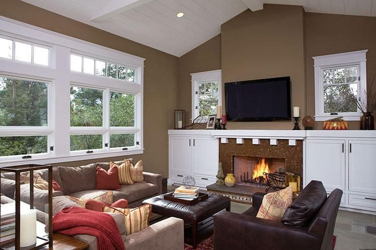Traditional Living Room Color Fresh Pin by Falesha Amanda On for the Home