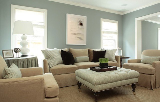 Traditional Living Room Color Lovely Living Room Paint Color Ideas