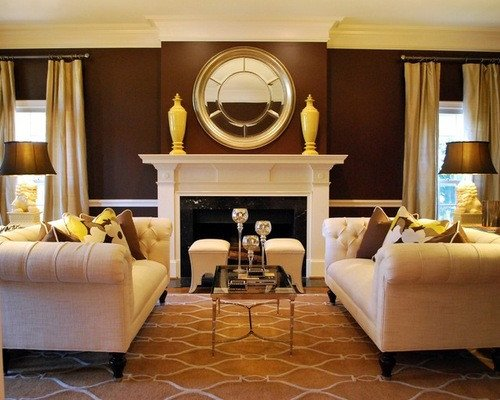 Traditional Living Room Color Unique Useful Tips to Choose the Right Living Room Color Schemes Home Decor Help