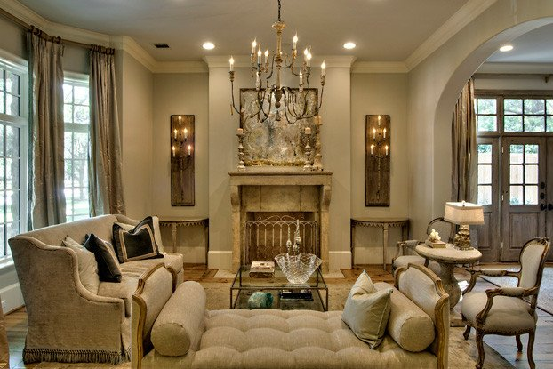 Traditional Living Room Decorating Ideas Fresh 12 Awesome formal Traditional Classic Living Room Ideas Decoholic